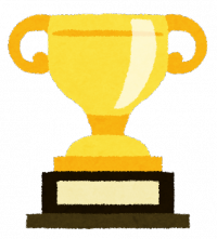 undoukai_trophy_gold[1].png