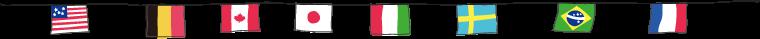 旗(国旗).png