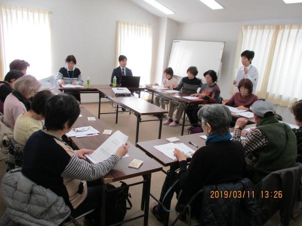 1リフレッシュ教室写真.jpg