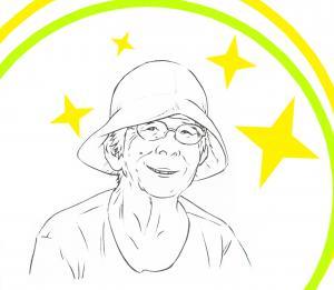 南館のT村さん 完成.jpg