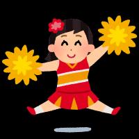 cheerleader_woman[1].png