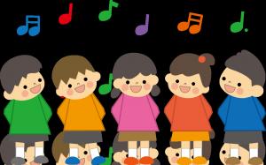 【行事】さくらんぼ幼稚園の来園